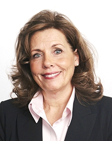 Debbie Koschmann